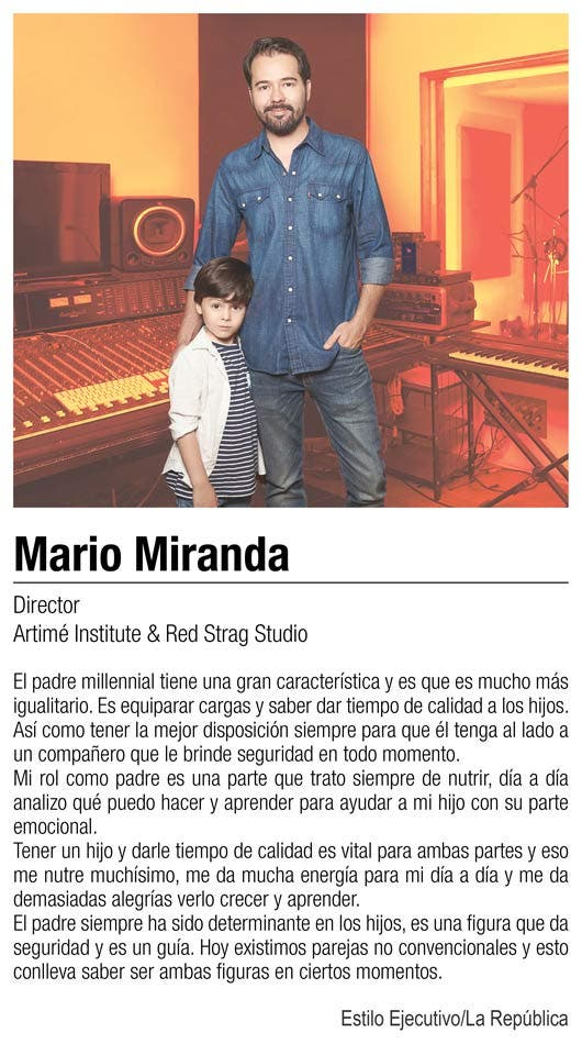 201606170959370.p10-mario-miranda.jpg