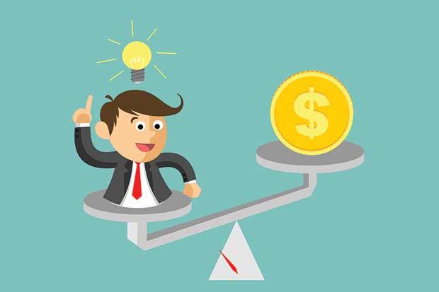 Inversores y asesores buscan altos retornos y bajo riesgo