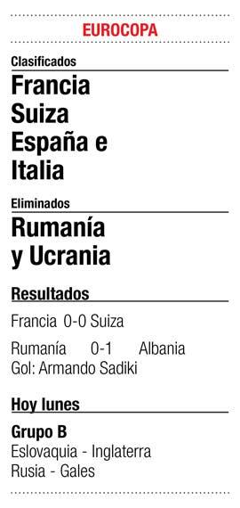 201606192054190.p28-eurocopa-rec.jpg