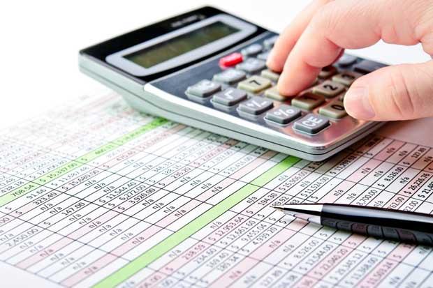 ICE avanza en implementación de metodología internacional contable