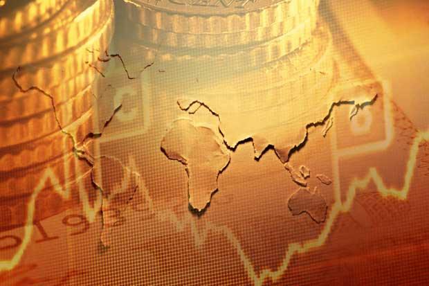 Gobierno financiaría deuda a través de venta directa