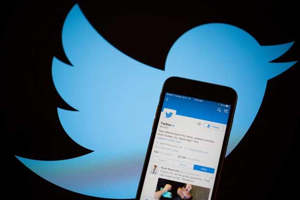 Twitter compró Magic Pony Technology para mejorar videos
