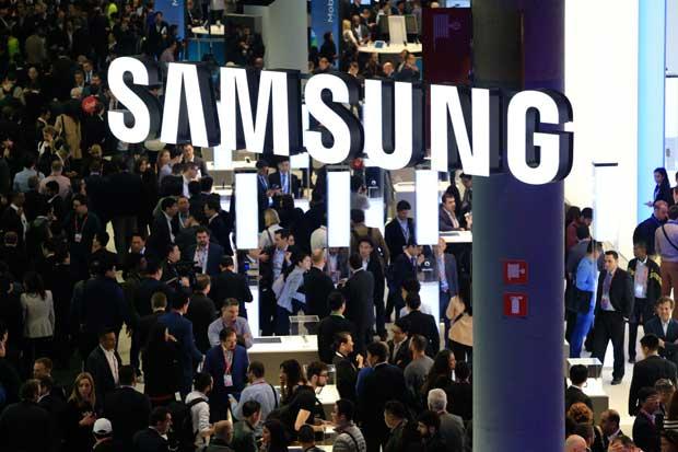 Samsung adquirió a empresa de servicios en la nube