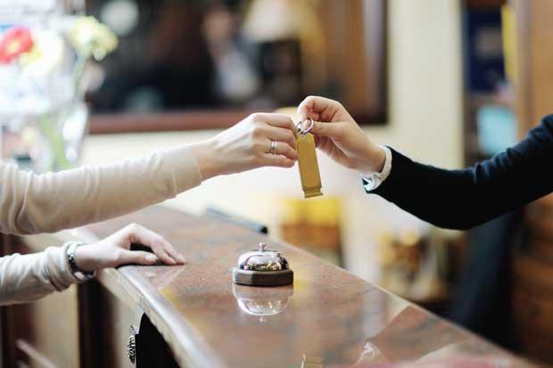 Sitio web facilita promoción de pequeños hoteles