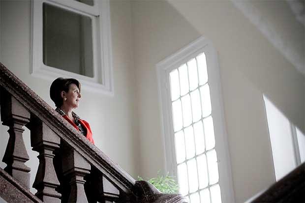 Hijos de exdiputados ya no heredarían pensiones vitalicias