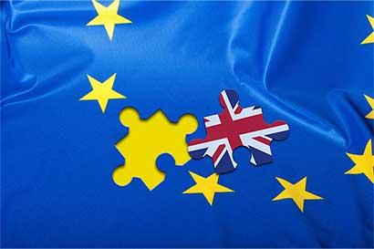 Londres teme el fin de la edad de oro con el Brexit