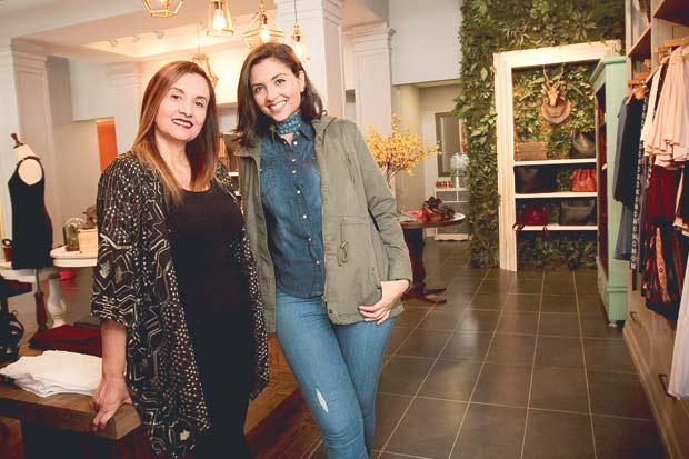 """""""Hija de Tigre"""" estrena local en Pinares"""