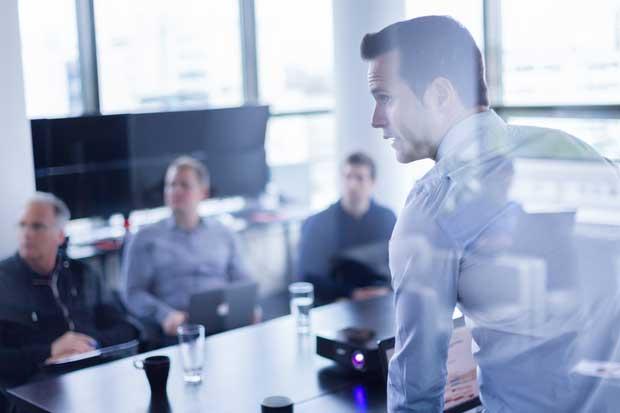 ¿Qué hacer si su empresa no aplica el aumento salarial?