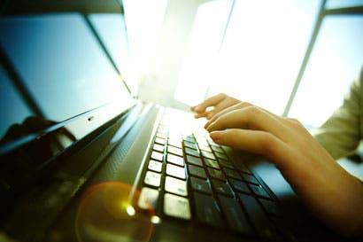 Intertec contratará 100 especialistas en tecnología de información