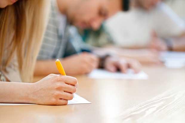 Uccaep apoya avance en Ley de Educación Dual