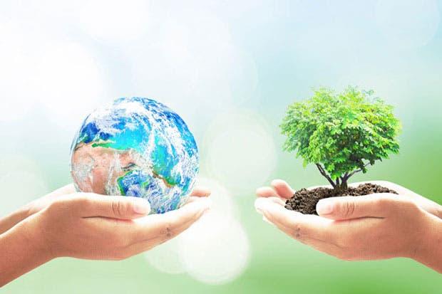 Asuaire Travel alcanzó 3 certificaciones de sostenibilidad