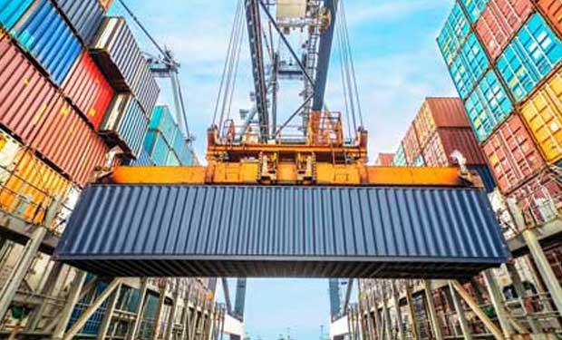 Empresarios se adaptan a nueva normativa de exportación marítima