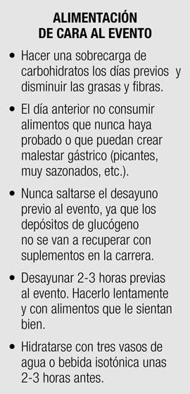 201606221122540.recuadro-salud.jpg