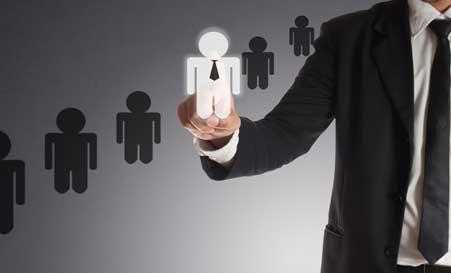 McKinsey & Company ofrece 25 puestos de empleo