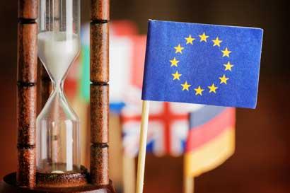 ¿Por qué el Reino Unido votará mañana sobre si abandona la UE?