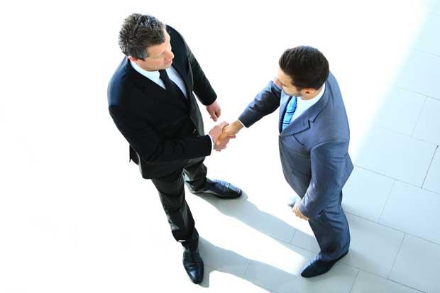 Empresarios se unen para impulsar ingreso a la Alianza del Pacífico