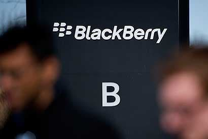 Partidarios acérrimos de BlackBerry no se rendirán sin lucha