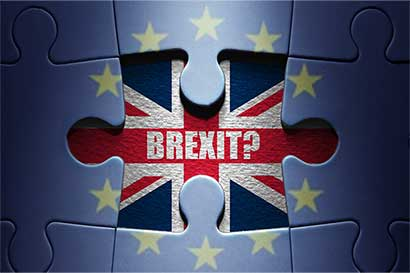 Morgan Stanley considera cambiar sede europea en caso de Brexit