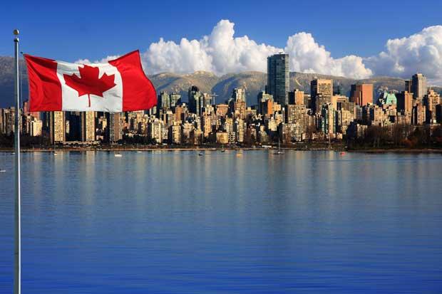 Canadá eliminaría requisito de visa a mexicanos