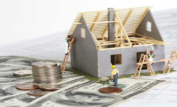 Mucap lanza crédito de vivienda para clase media
