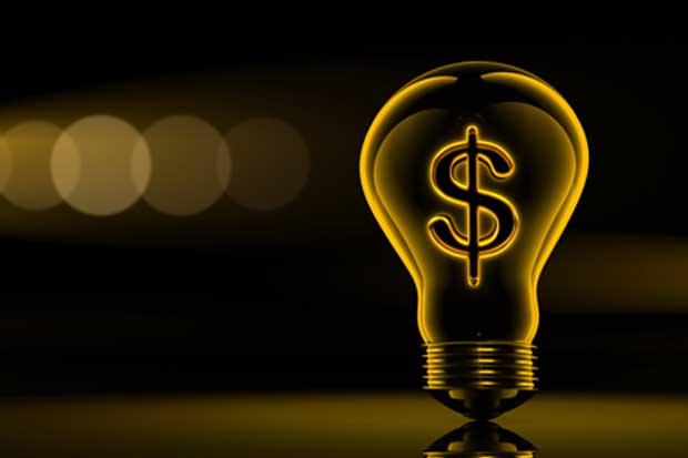 Incremento en tarifas eléctricas no era necesario