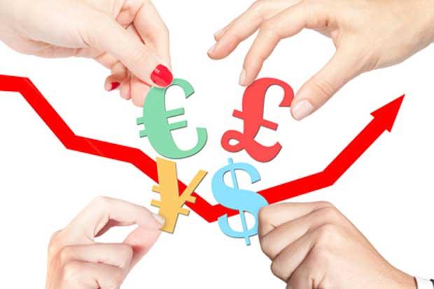 El euro se apreciará en 2016, con o sin Brexit