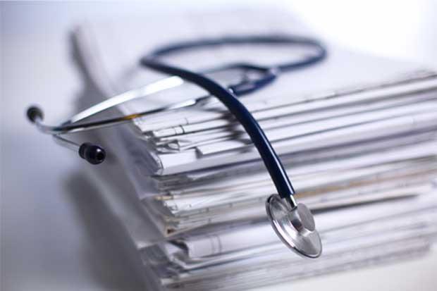 Aumento en tarifas médicas privadas aumentaría pólizas del INS