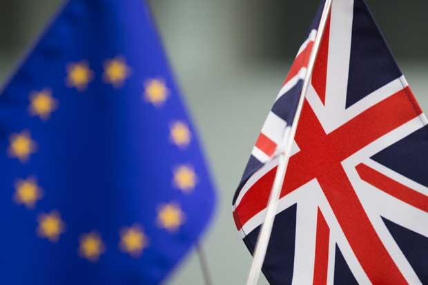 ¿Ahora qué? Brexit se enfrenta a dos años de duras negociaciones