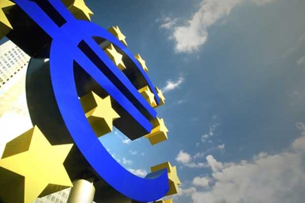 Brexit trae depreciación al euro, libra, así como otras monedas latinas