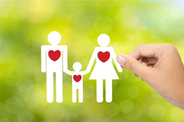 Ministerio de Salud busca inspirar donación de órganos