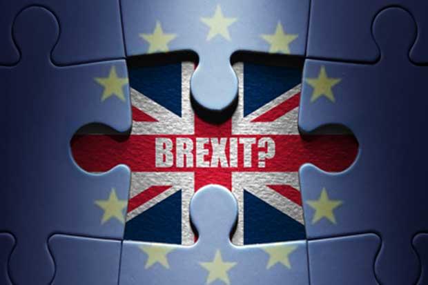 Líderes de empresa ven menos inversiones y ganancias por Brexit