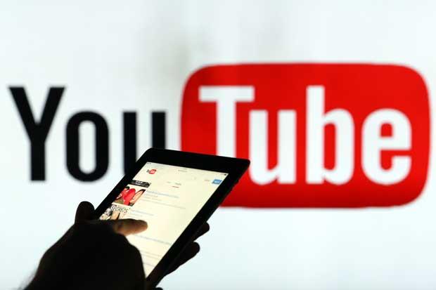 YouTube refuerza servicio al cliente agregando toque más humano