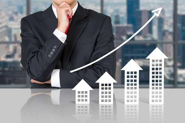 Subasta virtual ofrece propiedades hasta con 70% de descuento