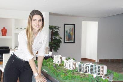 ¿Buen momento para negociar una inversión inmobiliaria?