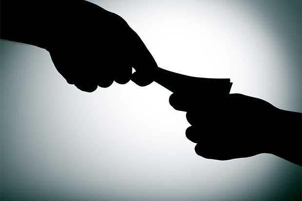 Costa Rica lidera transacciones financieras ilícitas en la región