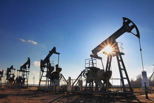 Nigeria busca hasta $50 mil millones en inversión petrolera