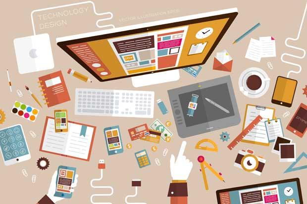 Novacomp cuenta con 60 vacantes en tecnología