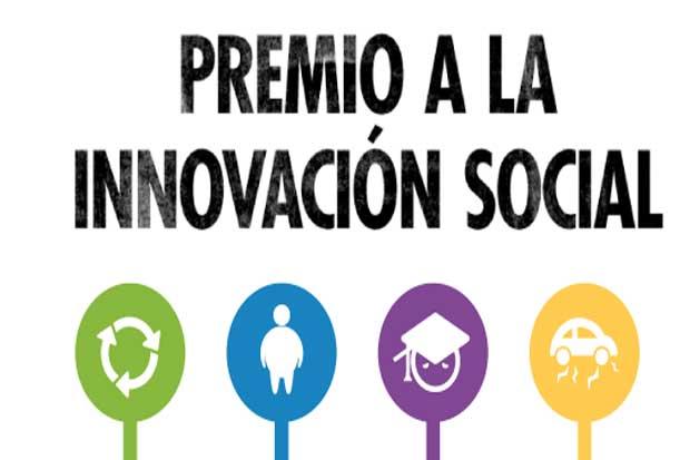 Campaña busca que ciudadanos propongan soluciones a problemas del país