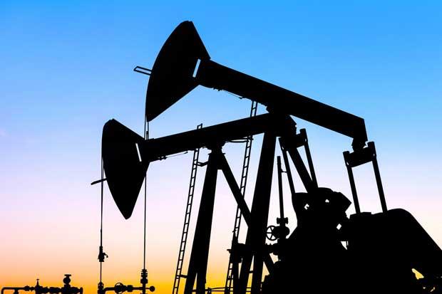Petróleo registró mayor caída desde febrero tras Brexit