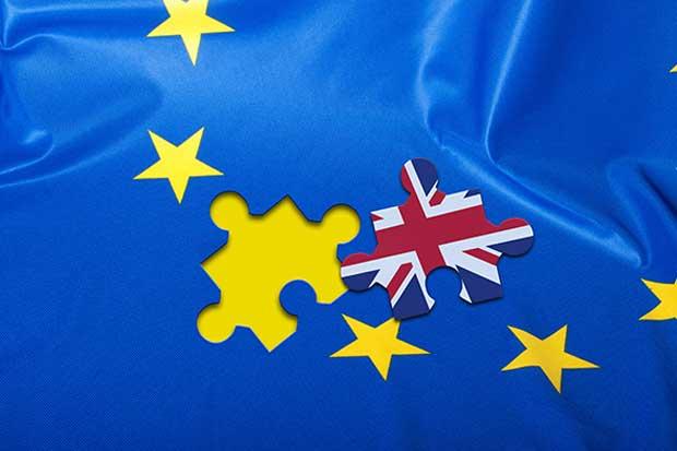 Templeton apoya a países emergentes en caída causada por Brexit