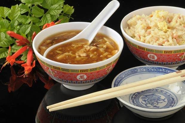 San José recibirá al Festival Gastronómico Chino