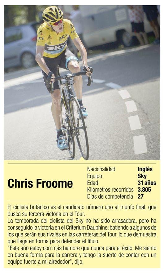 201606271952130.p25-ciclismo-rec1.jpg