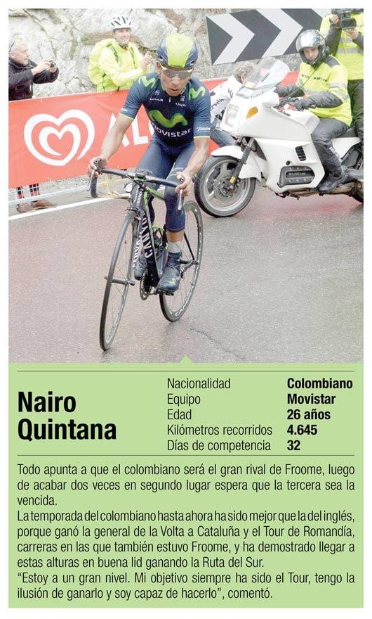 201606271952130.p25-ciclismo-rec2.jpg