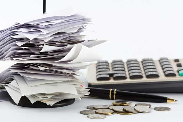 Trabajadores y patronos adeudan más de ¢169 mil millones a la Caja