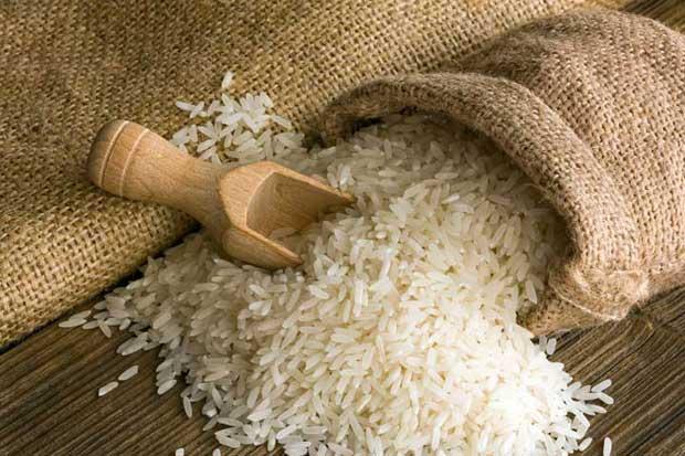 A consulta decreto que reduciría en ¢10 el precio del arroz