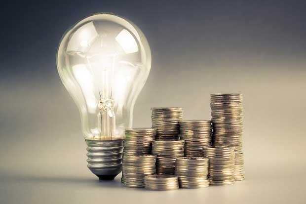 Precio de electricidad aumentará hasta 5,49% entre julio y setiembre