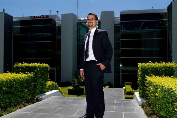Oracle trasladará del país su centro de servicios