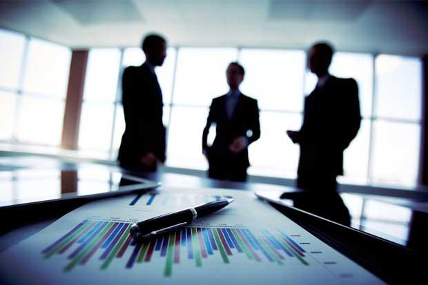Cepal busca la creación de un mercado digital regional