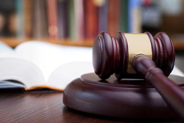 Aprueban nuevo texto de ley contra fraude fiscal