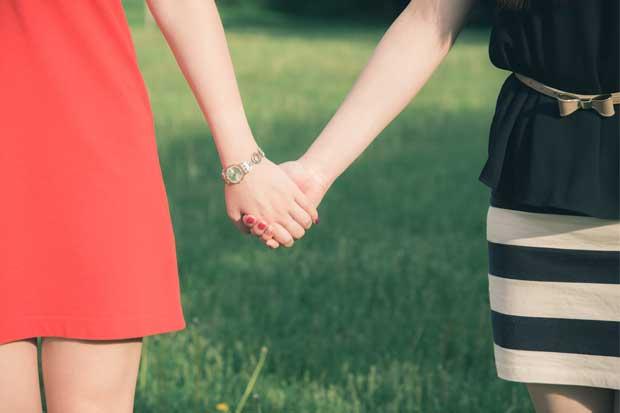 28% de empleados ha presenciado discriminación por orientación sexual